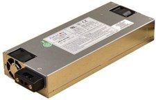 Supermicro PWS 0061 410W