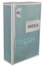 Mexx Fresh Woman Eau de Parfum