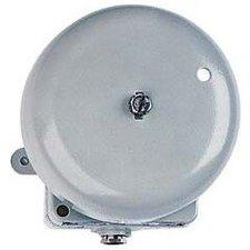 FHF Signalwecker Typ AW2 24VDC 150 FS
