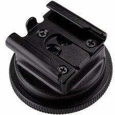 B.I.G. GmbH Mini Zubehörhalter für Camcorder