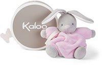 Kaloo Plume Rabbit
