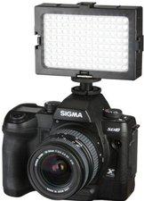 Bilora LED-Leuchte 125-LED