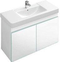 Villeroy & Boch Frame to Frame Waschtischunterschrank (75 x 52,5 x 45,1 cm)