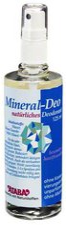 MM Cosmetic Ataba Mineral Deodorant Spray