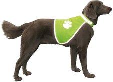 Sicherheitsweste Hund div. Hersteller