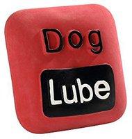 Hundespielzeug div. Hersteller