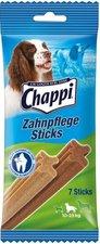 Zahnpflege Hund div. Hersteller