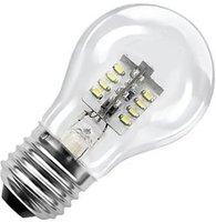 Segula LED 2,7W E14 klar (50663)
