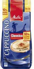 Melitta Classico Cappuccino (500 g)