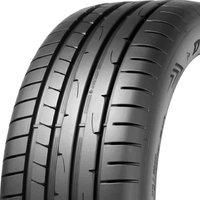 Dunlop SP Sport Maxx TT 235/40 ZR18 95ZR