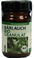 Dr. Pandalis Bärlauch Bio Granulat (50 g)