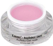 Emmi-Nail Studioline Aufbau-Gel rosé (5 ml)