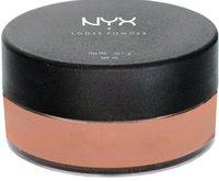 NYX Loose Face Powder SPF 15