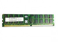 Cisco Systems Compact Flash Card 8 GB