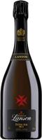 Lanson Extra Age 0,75l