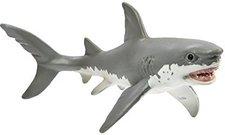 Safari Weißer Hai (275029)