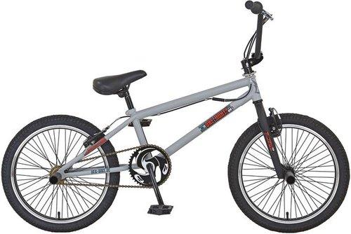 20 zoll bmx bike kaufen g nstig im preisvergleich bei. Black Bedroom Furniture Sets. Home Design Ideas