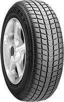 Nexen-Roadstone Eurowin 700 195/70 R15 97S