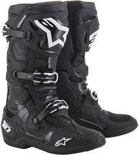 Alpinestars Tech 10 Boot black