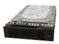 Lenovo SAS HS 10K 600GB (67Y2621)