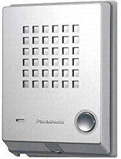 Panasonic KX-T7765X
