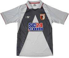 Do You Football 09-10 FC Augsburg Away Trikot