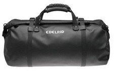 Edelrid Gear Bag 40 L