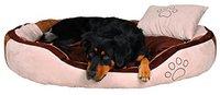 Trixie Hundebett Bonzo (120 × 80 cm)