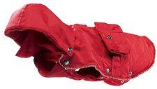 Hunter Mantel Fashion (30 cm)