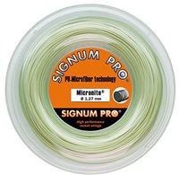 Signum Pro Micronite 200m