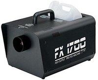 JB Systems FX-1700