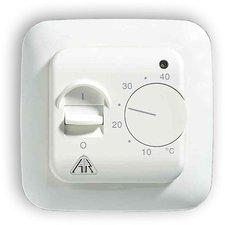 Arnold Rak OJ (OTN-1991H11) Thermostat