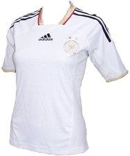 Adidas Deutschland Frauen Trikot 2012