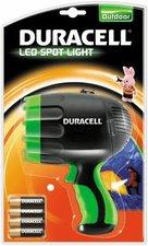 Duracell LED Spot Light