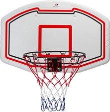 Pro-Touch Basketball Board-Set