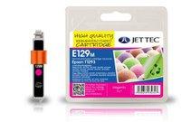 JetTec T1293 (101E012903)