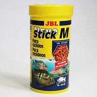JBL Sticks Fischfutter