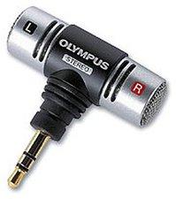 Olympus ME 51 S