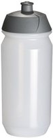 Tacx Shiva Trinkflasche 500ml