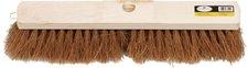 UNIMET Saalbesen 50 cm Kokos (25015)