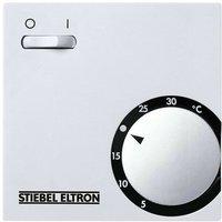 Stiebel Eltron RTA-S2 Raumtemperaturregler