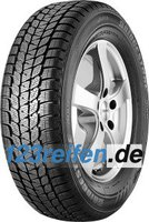 Bridgestone A001 175/65 R14 82T