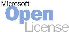 Microsoft Word 2011 Standard OLP-NL SA (Mac) (S...