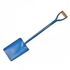 Silverline Tools 763547