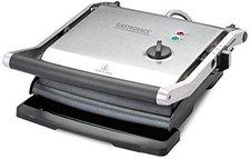 Gastroback Health Smart Grill Pro