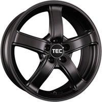 ASA Wheels TEC AS01 (6,5x15)