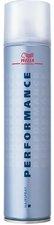 Wella Performance Haarspray (300 ml)