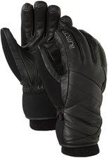 Burton Favorite Leather Glove Women