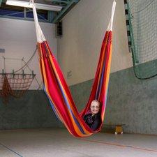 Movivit Therapie-Hängematte 260x180cm