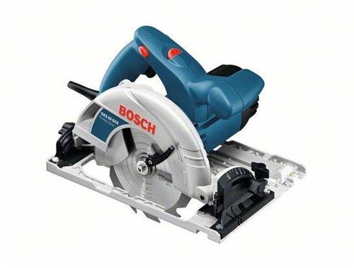 Bosch GKS 55 GCE (0 601 664 900)
